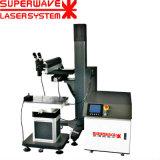 思博威激光镭射焊接机价钱多少机械设备优质可选激光焊接机