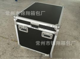 定制**铝合金箱,仪器仪表箱,航空箱