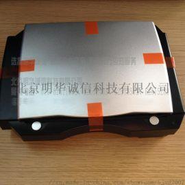 Avision BS-0704S身份證識別儀