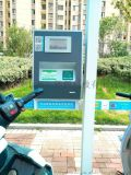 上海直销便民小区电瓶车充电桩电动车智能控制充电站