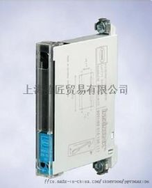 R.STAHL光电隔离器9162/13-11-12S