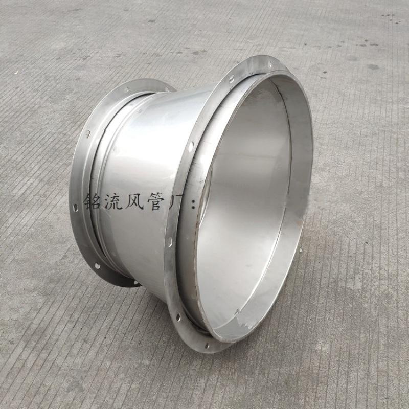 加工变径大小头 不锈钢大小头喇叭口