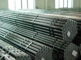 q345C无缝钢管厂 Q345C无缝方管报价