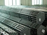 q345C無縫鋼管廠 Q345C無縫方管報價