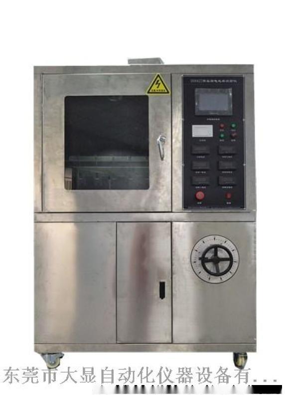 高压漏电起痕试验机年度热销