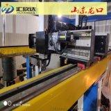 桁架机械手设计教程 供应磨床桁架上下料机械手