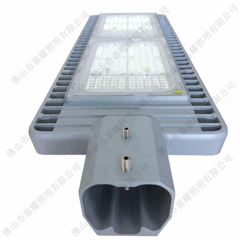 飛利浦BRP394 250W高杆LED路燈