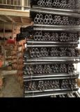陝西西安市液壓潛孔鑽機內燃鑿岩機