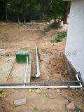 醫院污水一體化處理設備,氣浮機設備