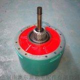 电动葫芦生产厂家 葫芦配件减速机 加厚箱体 箱盖