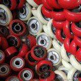 圓弧重型工業腳輪A海興圓弧重型工業腳輪專業製造