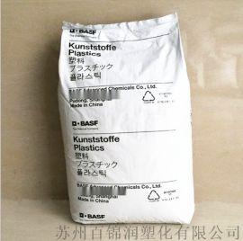 PBT耐高温 B4300K4 玻璃纤维20%