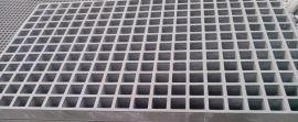 泳池格栅 玻璃钢食品加工厂网格板 绿化格栅图片
