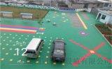 【施工安装】悬浮地板保养【拼装地板好】贵州厂家