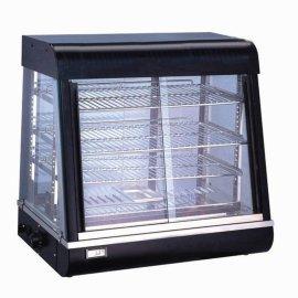 食品保温展示柜 (HW-660)