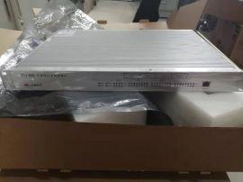 工业级以太网交换机 ZYJ-800