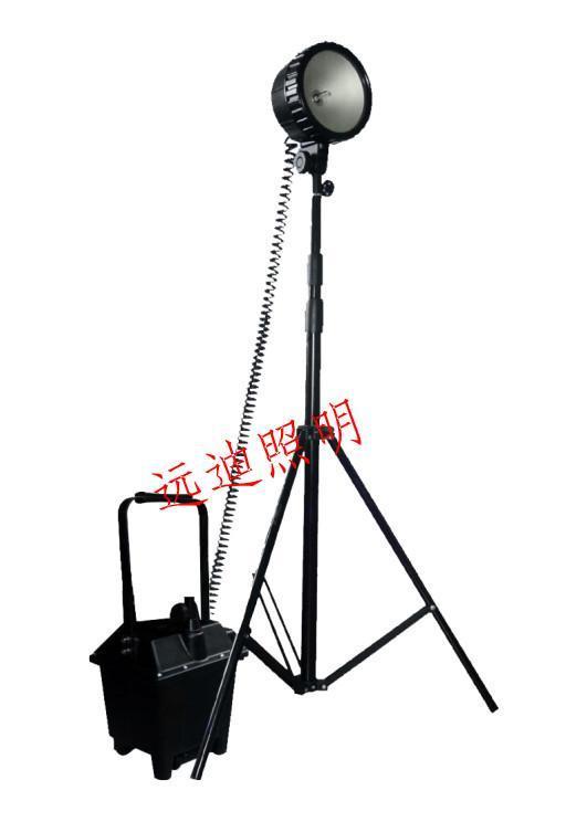 防爆泛光工作灯(FW6101)