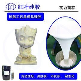 大件產品翻模硅膠,歐式建築裝飾專用模具硅膠