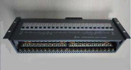 19英寸机柜用直流电源箱(LA800)