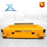 廠家直銷agv小車智慧物流倉儲搬運機器人自動agv小車agv搬運車