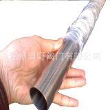 冷轧不锈钢无缝钢管内外镜面抛光卫生管