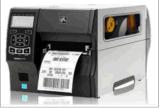 江海 體育場館一卡通軟體  健身房管理軟體 印表機 二維碼閱讀器