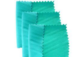 PVC涂层全涤纶布(420D)