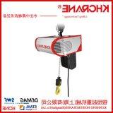 供应科尼环链电动葫芦配件-手电门,科尼葫芦配件,科尼电动葫芦