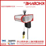 供應科尼環鏈電動葫蘆配件-手電門,科尼葫蘆配件,科尼電動葫蘆