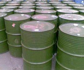 洗洁精原材料-十二烷基苯磺酸