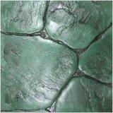 桓石2017190印模混凝土規範 景觀壓模地坪價格 混凝土壓模地坪 壓模混凝土 壓模模具 壓模地坪批發 印模混凝土規範