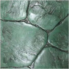 桓石2017190印模混凝土规范 景观压模地坪价格 混凝土压模地坪 压模混凝土 压模模具 压模地坪批发 印模混凝土规范