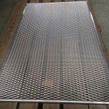 鋁板網 菱形鋁板網 裝飾鋁板網 異形重型鋁板網