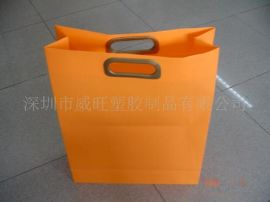 批发供应 PP手提袋,PP礼品袋