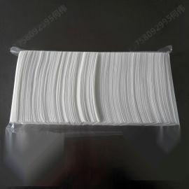 无纺布航空餐巾生产厂家_新价格_供应多规格无纺布航空餐巾
