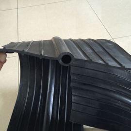 橡胶止水带 中埋式橡胶止水带 背贴式止水带