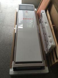 BFKT1.5P壁挂式防爆空调