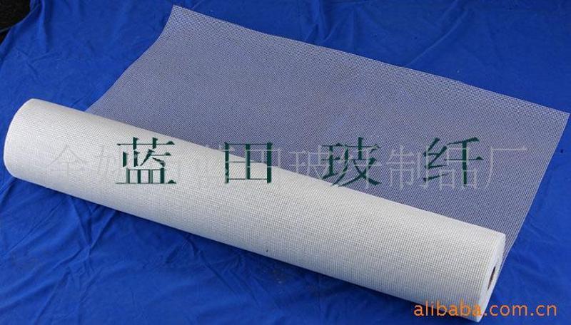 供应耐碱网格布 建筑保温专用