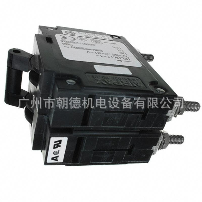 AIRPAX继电器IELHK11-1-72