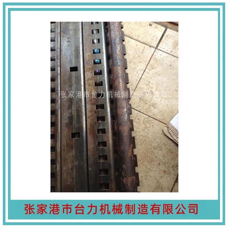 数控管材冲孔机 数控管材冲孔机 数控管材冲孔机