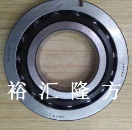 实拍 KOYO HI-CAP AC1010-2 BMW差速器轴承 AC10102 角接触轴承