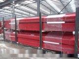 供應角弛760型彩鋼板,角弛760型彩鋼板價格,角弛760型彩鋼板廠