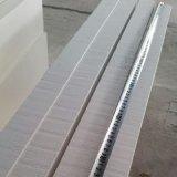 專業供應無石棉矽酸鈣板-防火保溫板-工業保溫工程-工業窯爐用