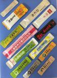 钦典中药粉圆角袋包装机条状圆角粉末袋装包装机全自动粉末包装机