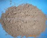 廣源專業生產複式碳化物(Ti Ta Nb w)C,歡迎訂購