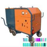 混凝土抛丸机 厂家直供 质量可靠 销量