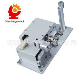 自动焊锡机 自动破锡器  自动送锡器 焊锡机配件 全自动焊锡机