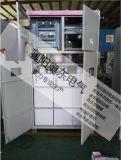 奥东电气ADL水阻柜 襄阳水阻柜  厂家