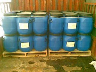 VAE乳液(CP149)