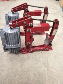 YWZ4-300/80型制动器 推动器 行车制动器